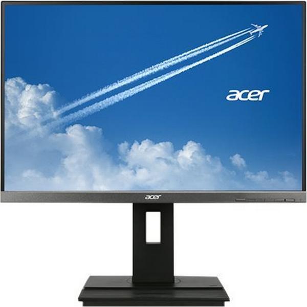 """Acer B246WL (UM.FB6EE.A08) 24"""""""
