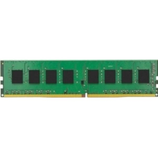 Kingston ValueRAM DDR4 2400MHz 4GB (KVR24N17S6/4)