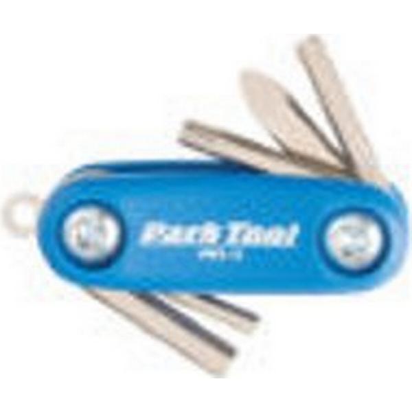 Park Tool AWS-13