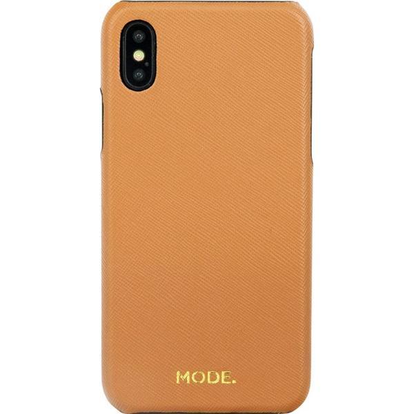 dbramante1928 Mode London Case (iPhone X)