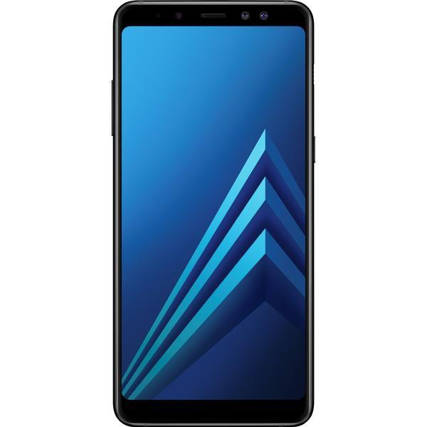 Samsung Galaxy A8 SM-A530 Dual SIM