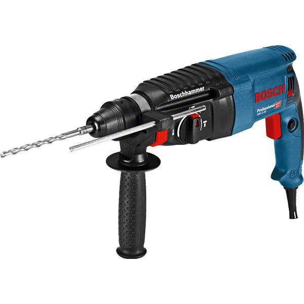 Bosch GBH 2-26 Professional