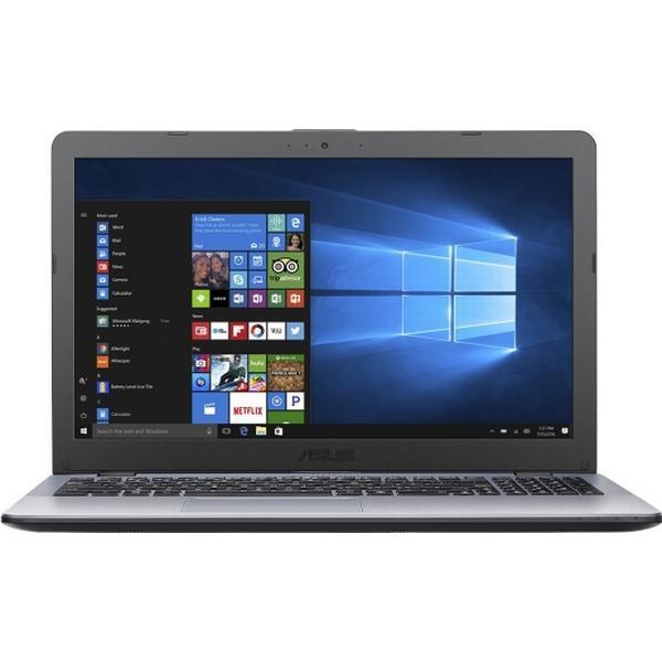 """ASUS VivoBook 15 X542UN-DM242T 15.6"""""""