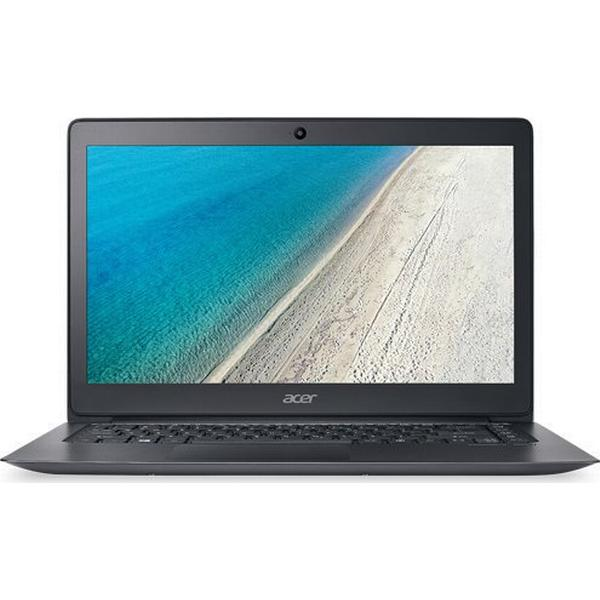 "Acer TravelMate TMX349-G2-M-77BV (NX.VEEEG.006) 14"""