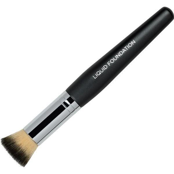 Cover FX Liquid Foundation Brush