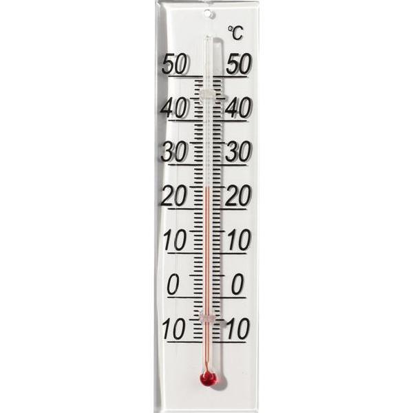 Plus Ground Thermometer 145