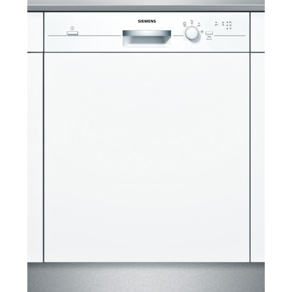 Siemens SN514W00AE Vit