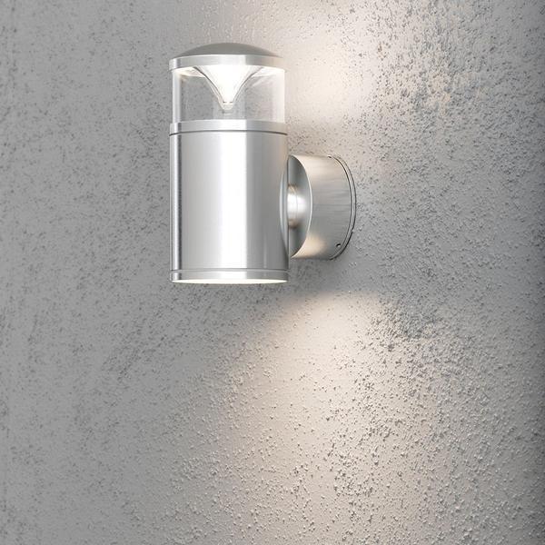 Konstsmide Monza 7905 Väggplafond