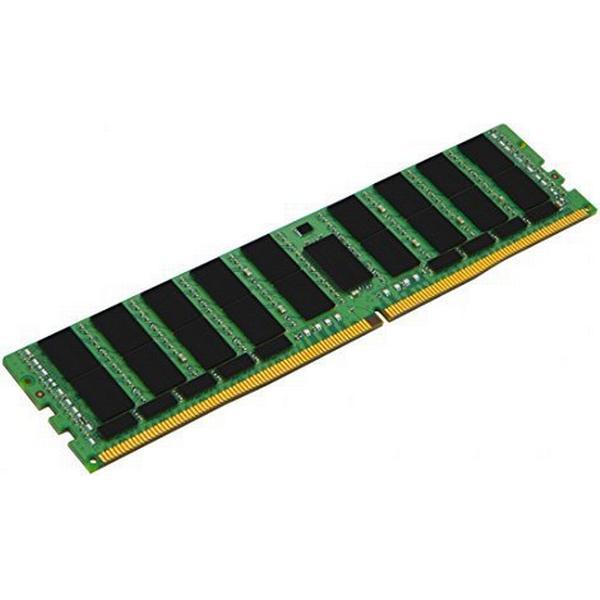 Kingston DDR4 2666MHz 64GB ECC for HP (KTH-PL426LQ/64G)