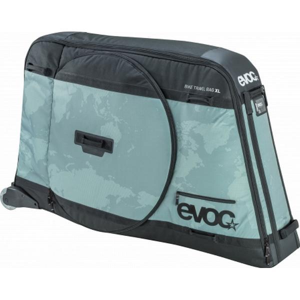 Evoc Travel Bag 320L