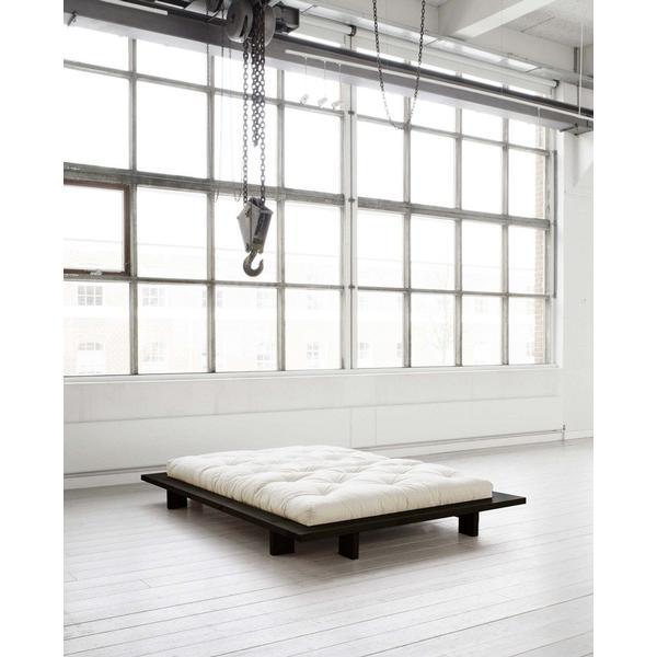 KARUP Japan Bed 168x228cm
