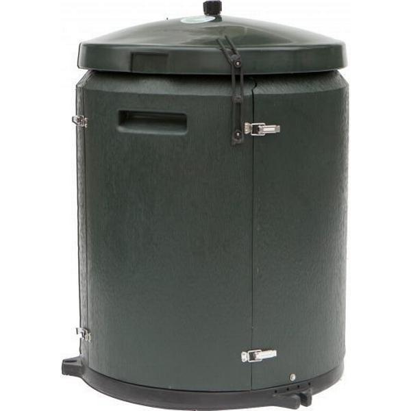Separett Warm Compost 250L