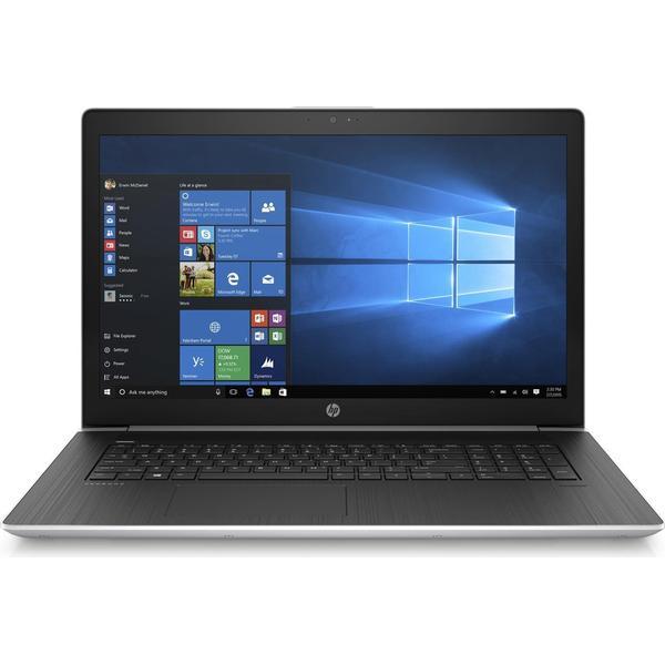 """HP ProBook 470 G5 (2SX91EA) 17.3"""""""