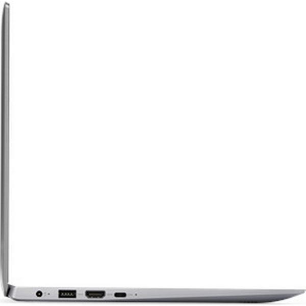 "Lenovo IdeaPad 120S-14IAP (81A5004EMX) 14"""