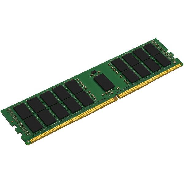 Kingston ValueRam DDR4 2400MHz 16GB ECC Reg for Server Premier (KSM24RD8/16MAI)