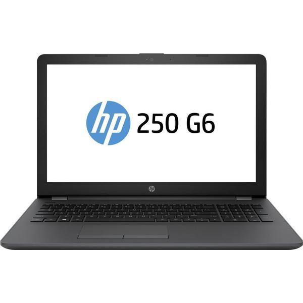 """HP 255 G6 (2HG24EA) 15.6"""""""