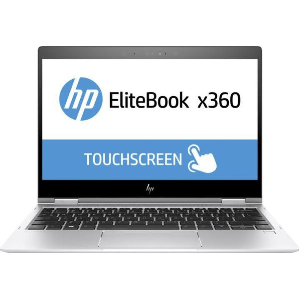 """HP EliteBook x360 1020 G2 (1EM56EA) 12.5"""""""