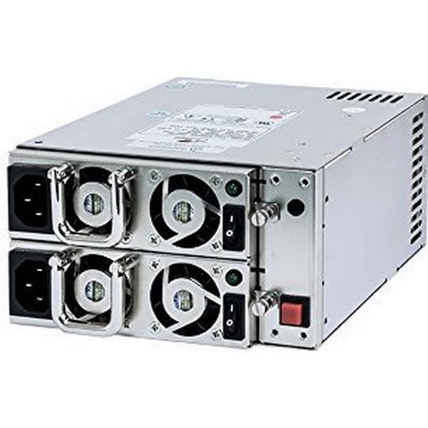 Chieftec MRT-5450G 2x450W