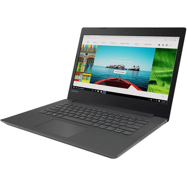 """Lenovo IdeaPad 320-14ISK (80XG003YMX) 14"""""""