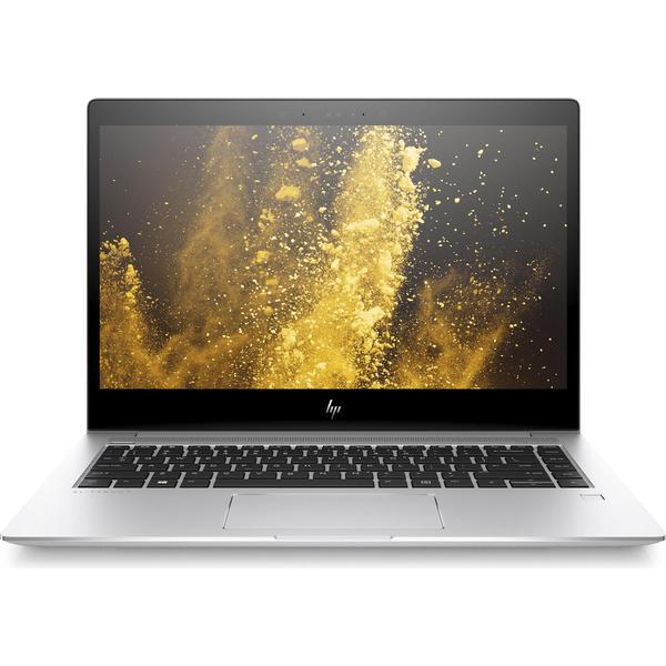 """HP EliteBook 1040 G4 (1EQ06EA) 14"""""""