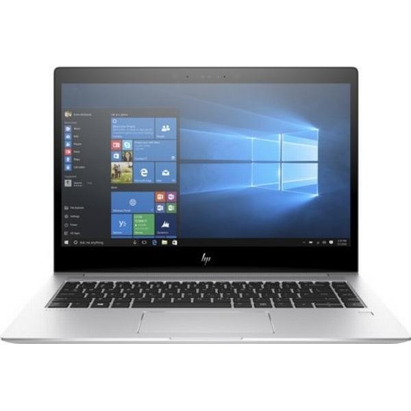 """HP EliteBook 1040 G4 (1EP94EA) 14"""""""