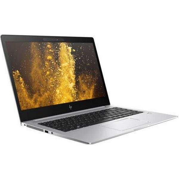 HP EliteBook 1040 G4 (1EP95EA) 14""