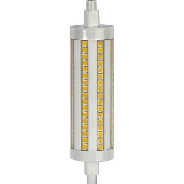 Star Trading 344-53 LED Lamp 10W R7s
