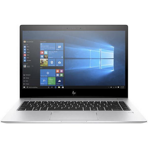 """HP EliteBook 1040 G4 (2TM09EA) 14"""""""