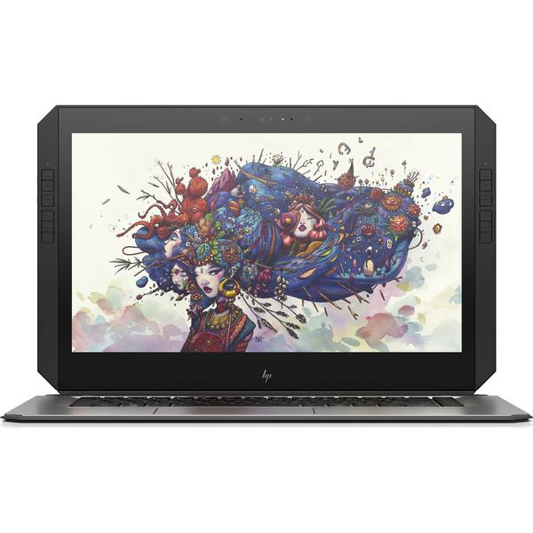 "HP ZBook x2 G4 (2ZB86EA) 14"""