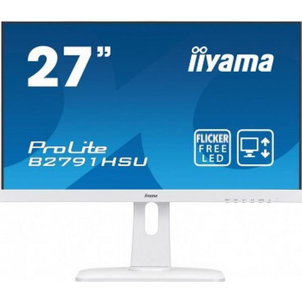 """Iiyama ProLite B2791HSU-W1 27"""""""