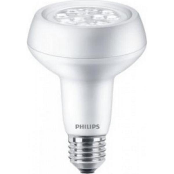 Philips CorePro D LED Pære 5.7W E27 Dæmpbar