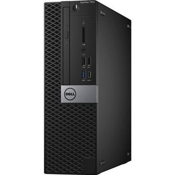 Dell OptiPlex 7050 (YGH4J)