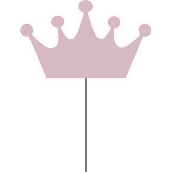 Globen Crown Väggarmatur