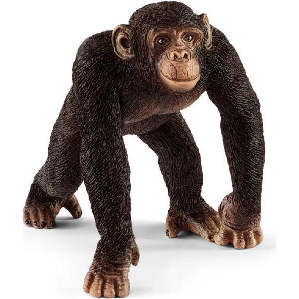 Schleich Chimpanse - Han 14817