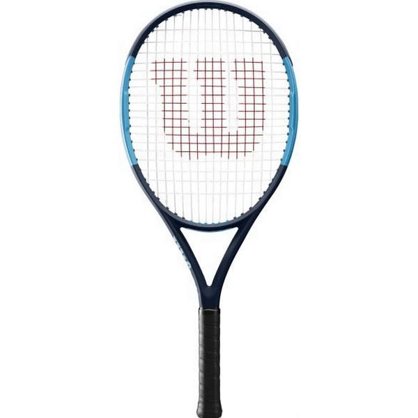 Wilson Ultra 25 245g