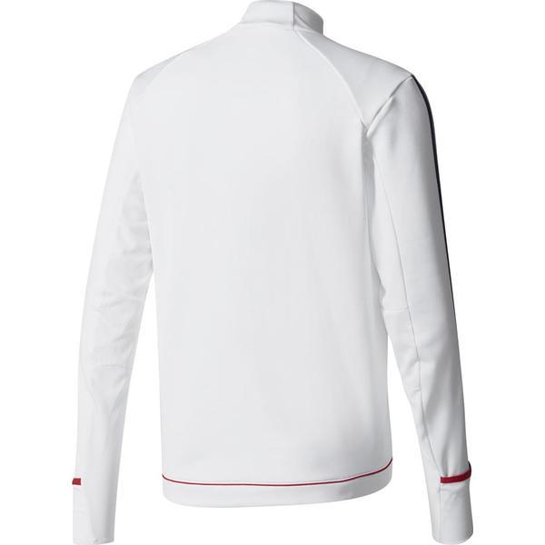 Adidas FC Bayern Munich Training LS Jersey Sr