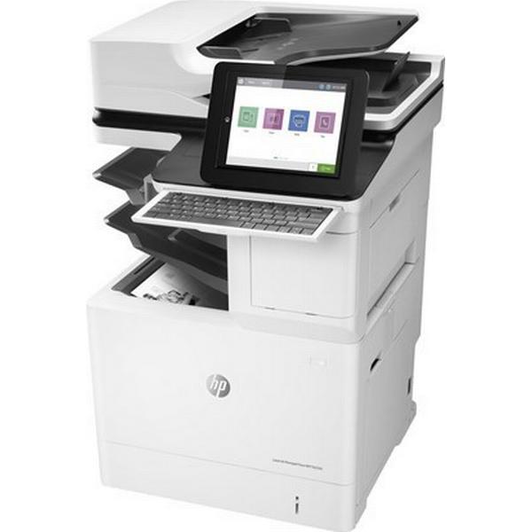 HP LaserJet Enterprise E62565z