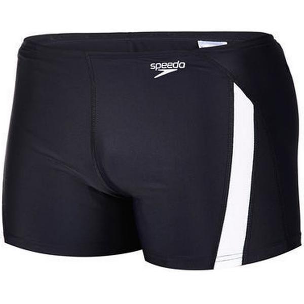 Speedo FluidFuse Aqua Shorts