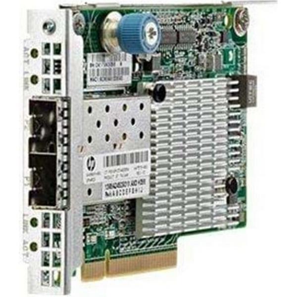 HP 700751-B21