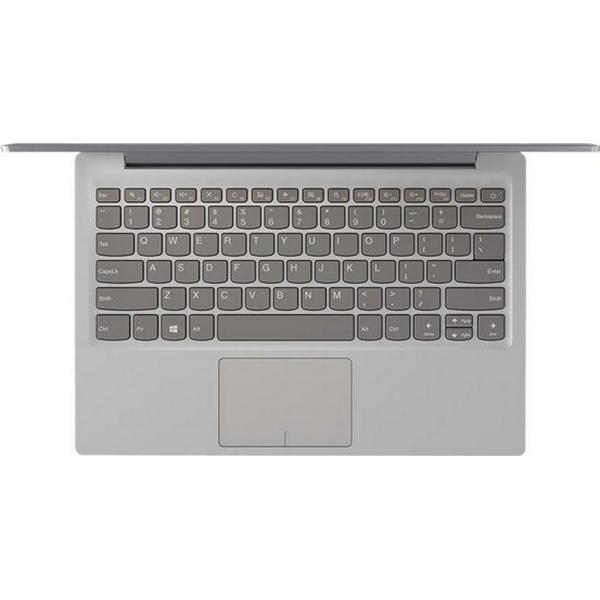 "Lenovo IdeaPad 320S-13IKB (81AK003EMX) 13.3"""