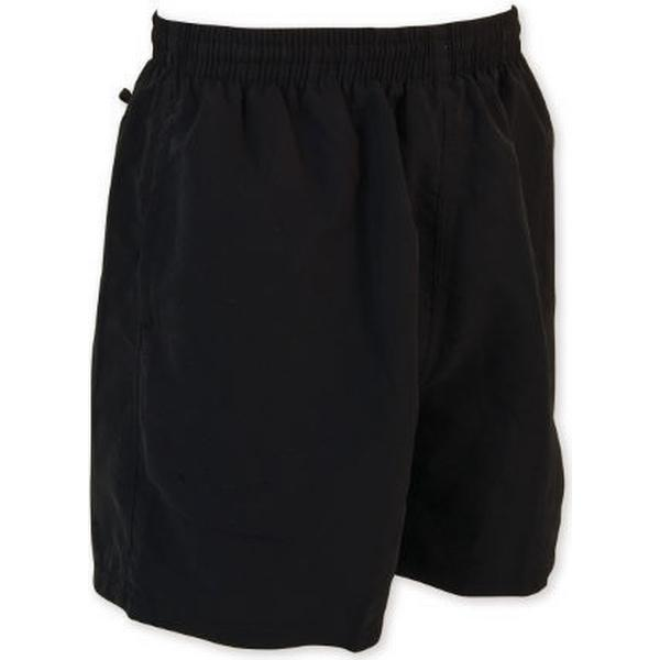 Zoggs Penrith Shorts
