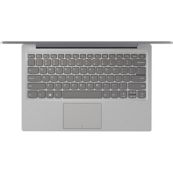 "Lenovo IdeaPad 320S-13IKB (81AK003GMX) 13.3"""