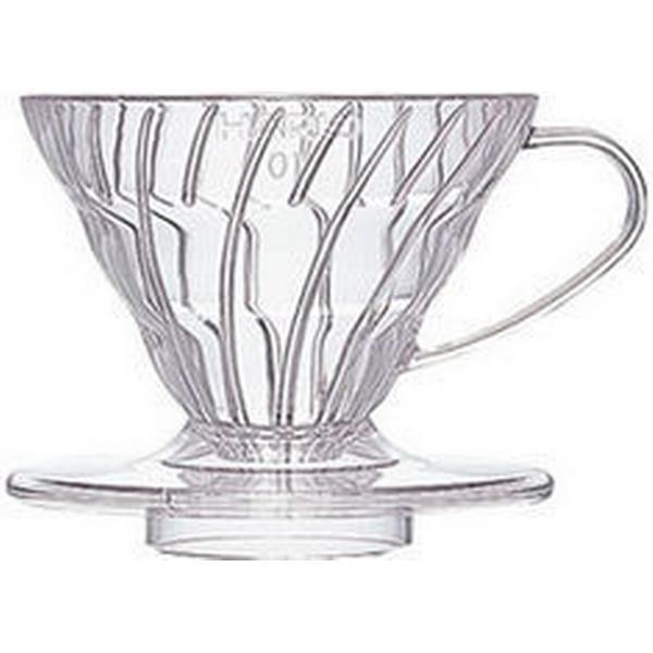 Hario V60 1 Cup