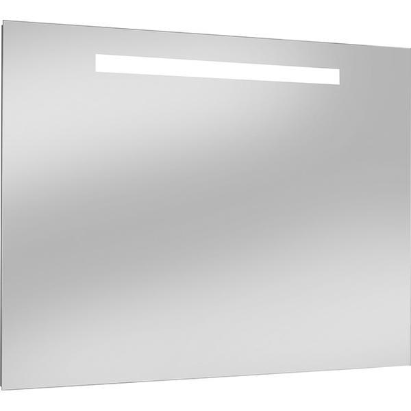 Villeroy & Boch Badeværelsesspejl More to See One LED 1200x30mm