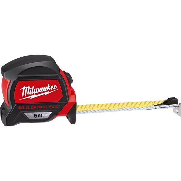 Milwaukee 48227305 Measurement Tape
