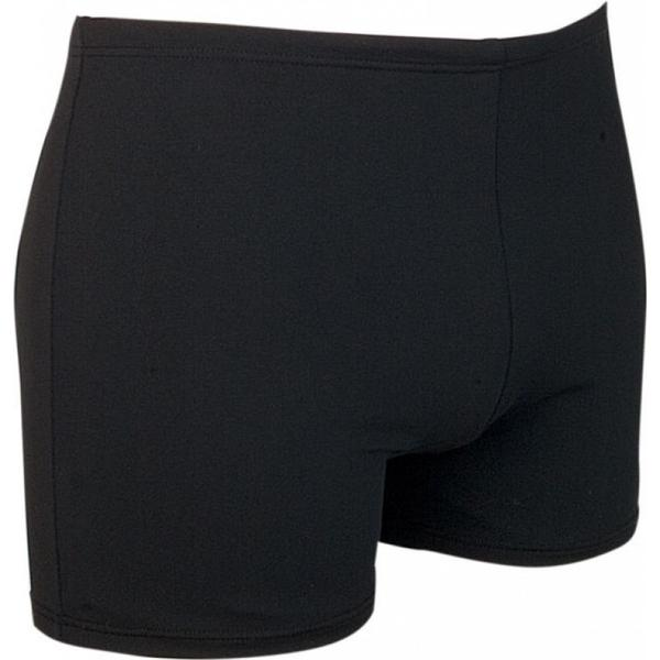 Zoggs Cottesloe Hip Racer Shorts