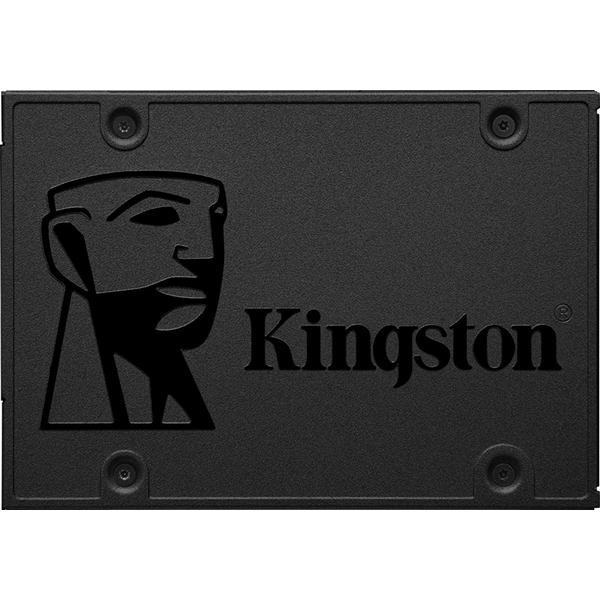 Kingston A400 SA400S37/240G 240GB