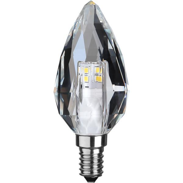 Star Trading 361-02 LED Lamp 3.5W E14