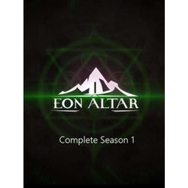 Eon Altar (Episodes 1-3): Season Pass