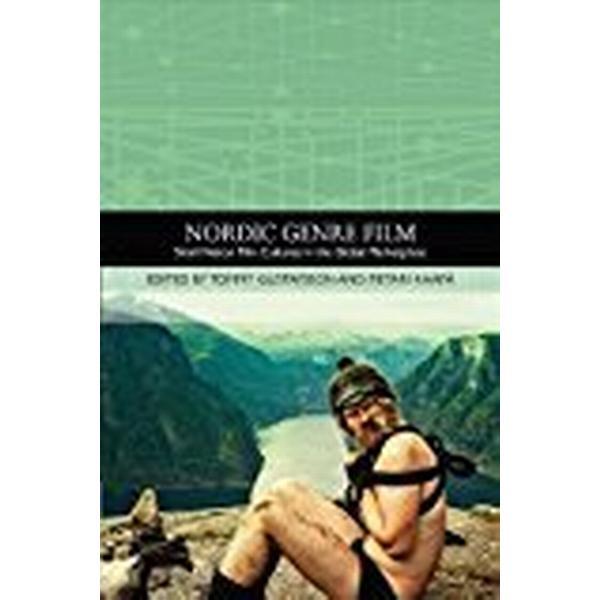 Nordic Genre Film (Pocket, 2018)